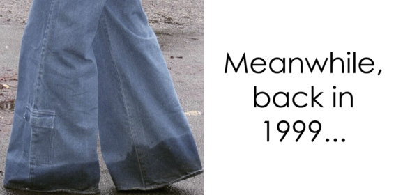 35+ Hilarious Memes That Will Make You Laugh Only If You Grew Up In The 90's