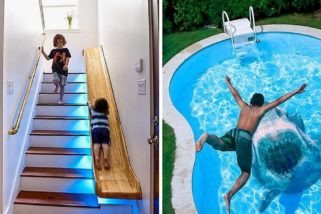 20 Design Ideas That Can Take Your House To Another Level