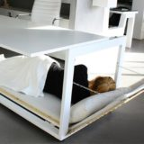 Nap Desks Are the Only Thing Your Office Space Needs