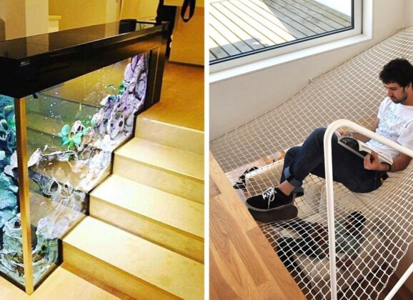 25 Extraordinary Design Ideas That Will Help You Nail Your Next Home Renovation