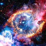 Scientists Now Believe That The Universe Itself Is Conscious