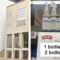 Danish Supermarket Comes Up With A Brilliant Pricing Trick To Stop Hand Sanitizer Hoarding