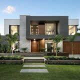 Creating Your Dream Home With Customizable Contemporary Designs