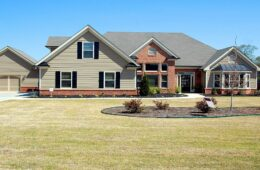 Buying A House In Pennsylvania? Here's Everything You Must Know Before Your Purchase
