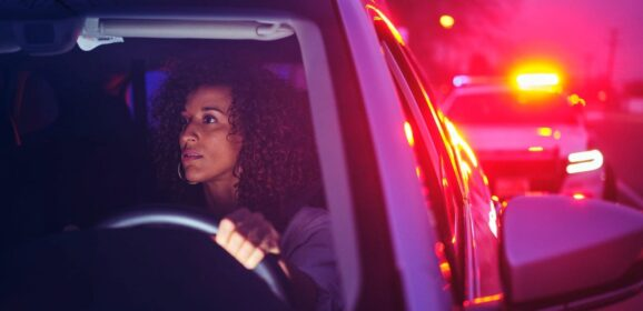 How To Use The SIRI 'I'm Getting Pulled Over' Shortcut To Record Police Encounters During Traffic Stops With Your iPhone